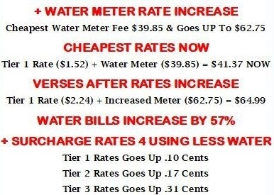 waterfacts-e1524208169990.jpg