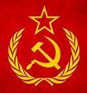flag r