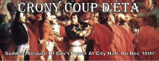 coup page