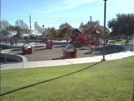 mccarthy park pic 1