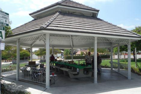 mccarthy park pic 2