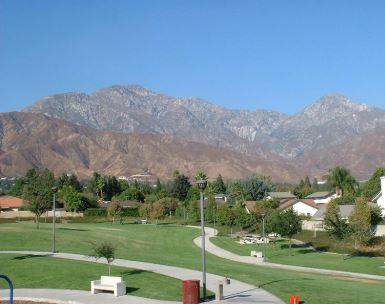 McCarthy Park pic 3