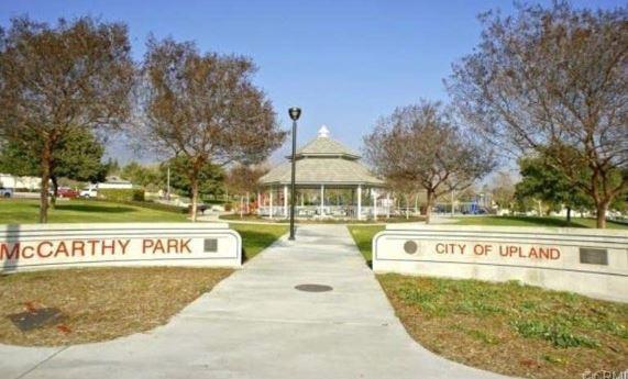 McCarthy Park pic