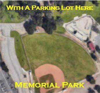 park new gif 1a